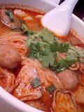 Thai_tomuyam_112907