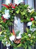 Christmas_1209107