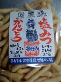 Karinto_shio_020208