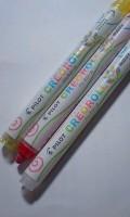 Crayon3_090308