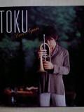Toku_120208