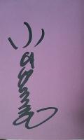 Signature_082309_2