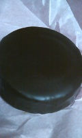 Cake3_020611