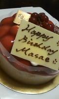 Birthday_051411