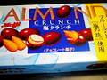 Almond_shio_070707
