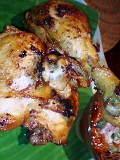 Ayam_goreng