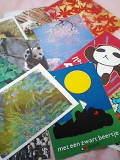 Card_032407