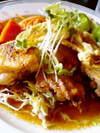 Chicken_kitchen_080106