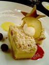 dessert_122805