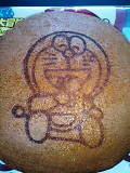 Dora2_032107
