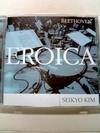 eroica_012806