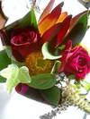 Flower_071506