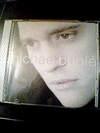michael_022806