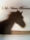 no_name_horses