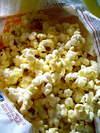 popcorn_021906
