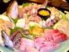 sashimi_102205