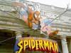 Spider_051506