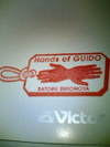 Stamp_guido_052006