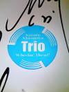 Stamp_trio_052006