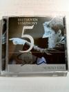 Symphony5