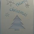 クリスマスカード2010-1