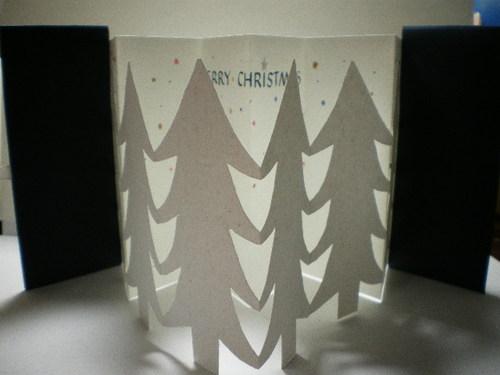 Christmas2009-1