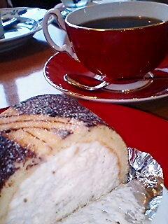 Cafe 凛